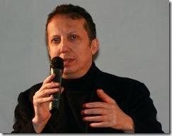 Camillo Langone