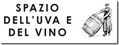 1-spazio_uva_vino_bann