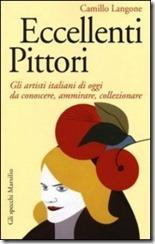 Eccellenti-pittori-189x300