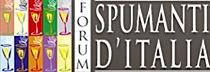 Forum Spumanti